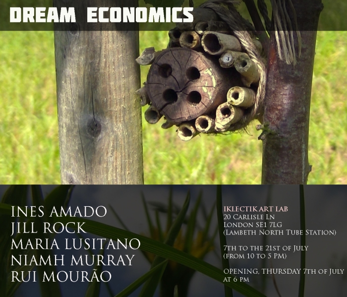 dram economics-invitation (1)