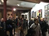 menier-crowd